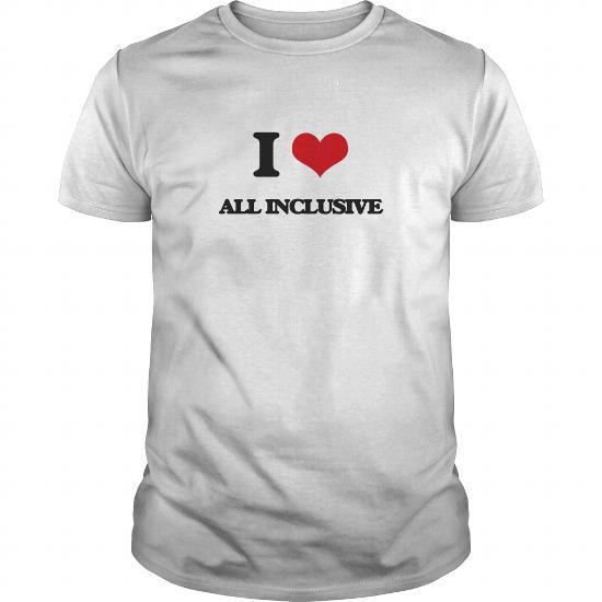 All-Inclusive Pricing